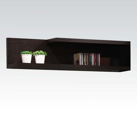 Acme Furniture 08327