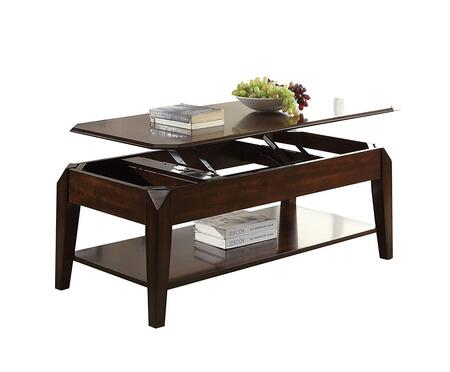 Acme Furniture 80660  Table