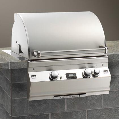 FireMagic A430I1L1N Built In Natural Gas Grill