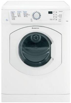 Ariston TVF63XNA Electric Dryer