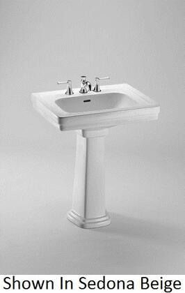 Toto LPT530N03 Bath Sink