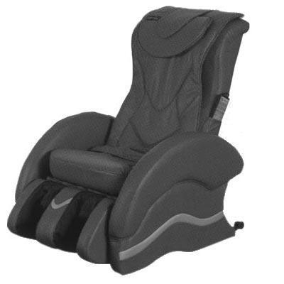 Sunpentown A619B  Massage Chair