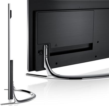 Samsung Un46f8000bfxza 46 Inch Led Tv Appliances Connection