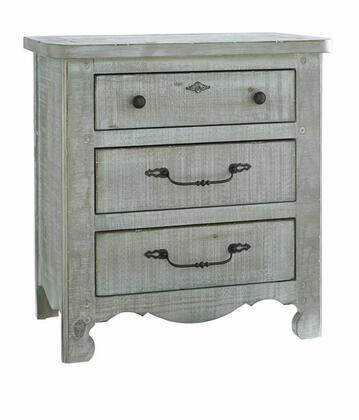 Progressive Furniture Chatsworth Main Image