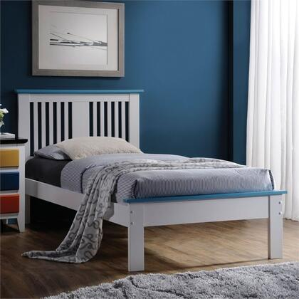 Acme Furniture Brooklet 1