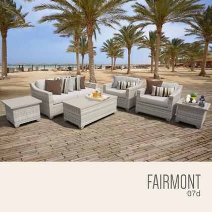 FAIRMONT 07d BEIGE
