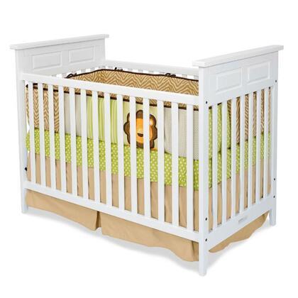 Child Craft F1470146