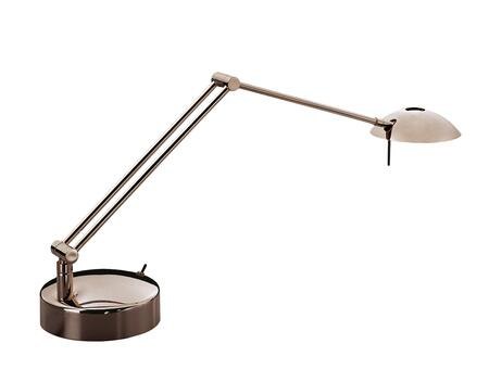 M 1137 table lamp estiluz