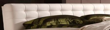 Diamond Sofa BELAIREHDBDEK Belaire Collection Eastern King Bed Headboard: