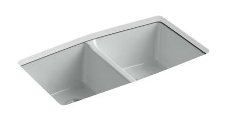 Kohler K58465U95  Sink