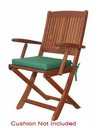 Anderson CHF3200  Patio Chair