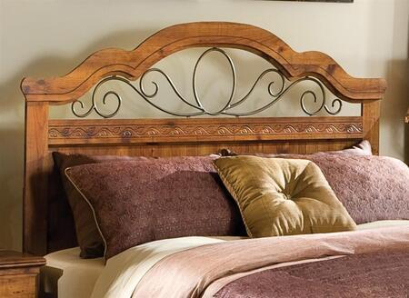 Standard Furniture 61151