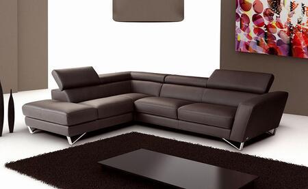 J and M Furniture Sparta 1