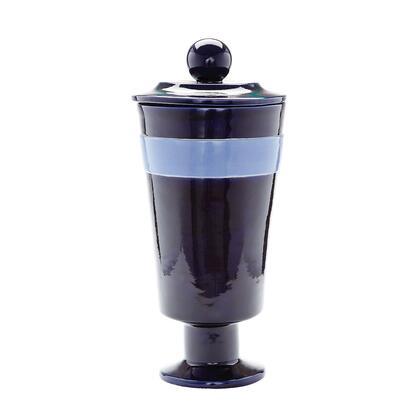 Dimond Polar Vase 857112
