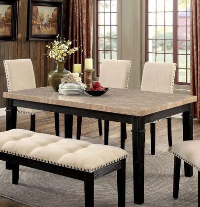 Cool Furniture Of America Cm3466T Alphanode Cool Chair Designs And Ideas Alphanodeonline