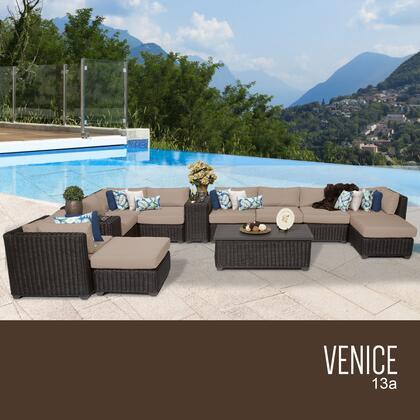 VENICE 13a WHEAT