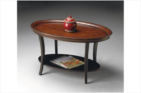 Butler 1591104 Traditional Table
