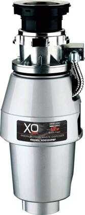 XO Main Image
