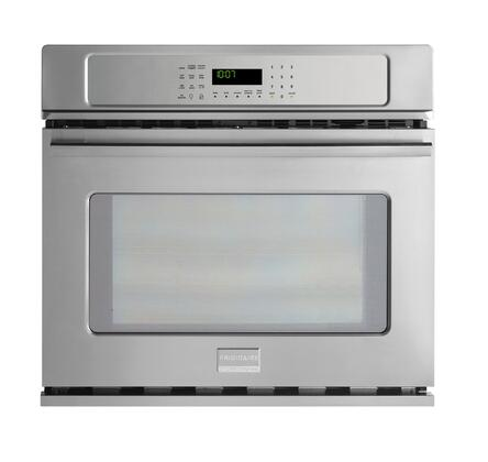 "Frigidaire FPEW3085KF 30"" Single Wall Oven"