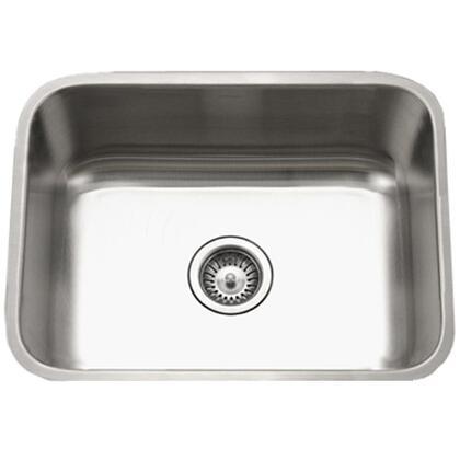 Houzer STS13001  Sink