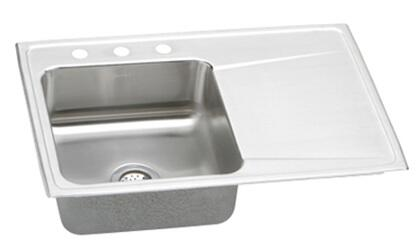 Elkay ILR3322R2  Sink