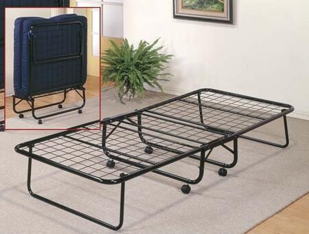 Acme Furniture 29004 Venizia Series  Adjustable Bed