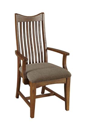 AAmerica LAUOA246K  Dining Room Chair