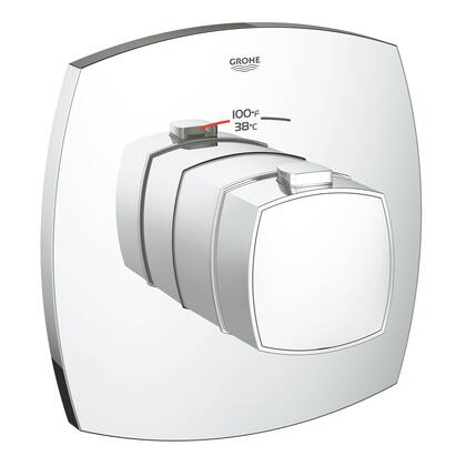 Grohe 19940000 1 1