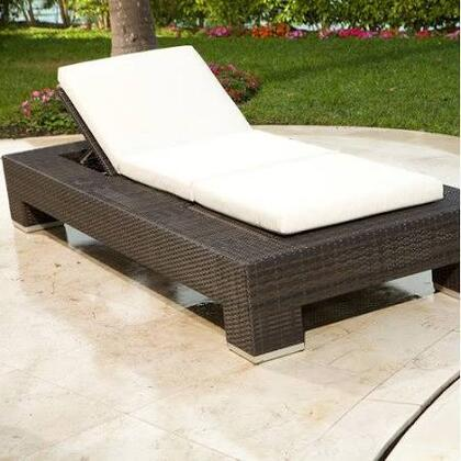 Source Outdoor SO-104-31 King Chaise Lounge