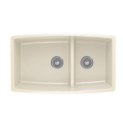 Blanco 441311 Kitchen Sink
