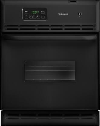 Frigidaire FEB24S2AB Single Wall Oven