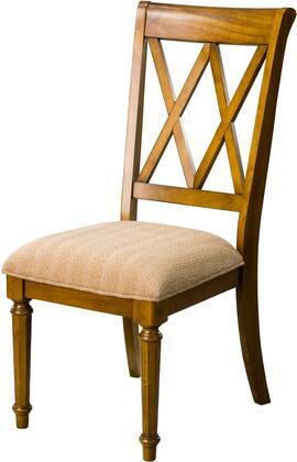 Standard Furniture Rossmore Main Image