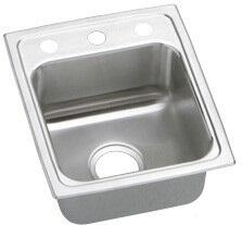 Elkay LRAD1316603 Kitchen Sink