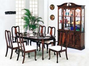 Acme Furniture 02243A