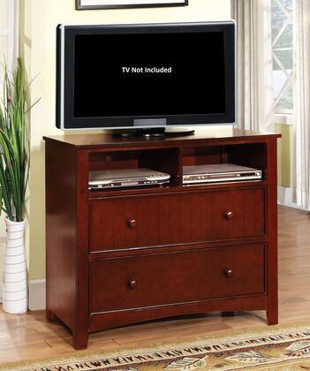 Furniture of America CM7905CHTV Omnus Series  Chest