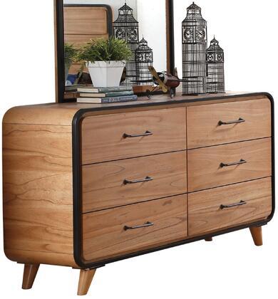 Beau Zoom In Acme Furniture Carla 1