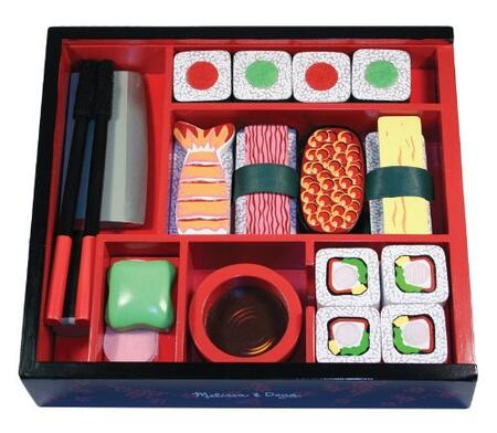 Melissa and Doug 2608