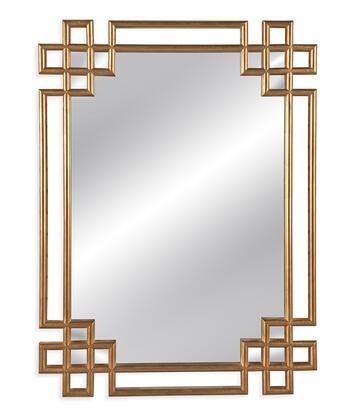 Bassett Mirror Boho M3620EC