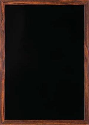 board 2