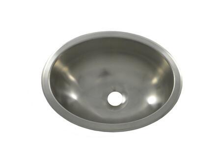 Opella 17134046 Bar Sink