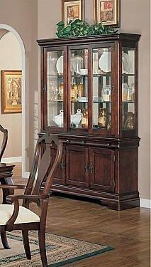 Acme Furniture 07073