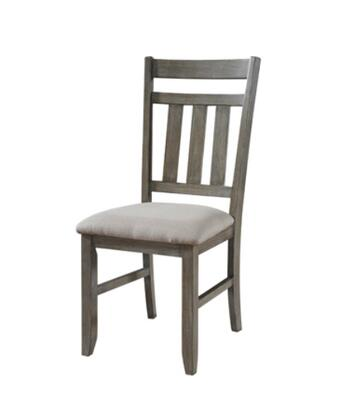 Powell 4574342  Dining Room Chair