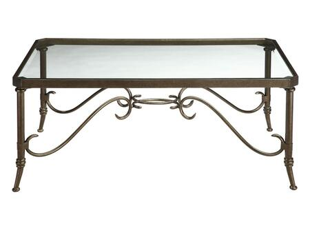 Stein World 125011 Contemporary Table