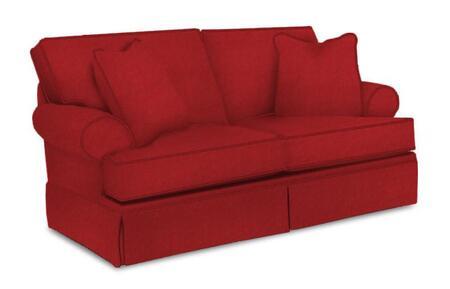 Marvelous Broyhill 6262Sl402265 Bralicious Painted Fabric Chair Ideas Braliciousco