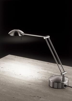 M 1137 imagen table lamp estiluz