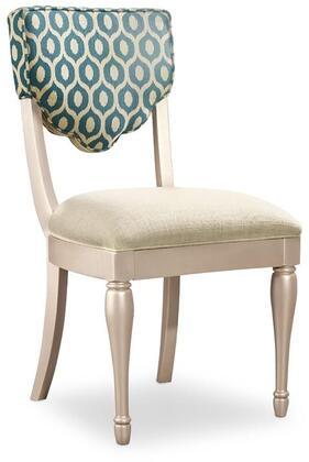 Grand Palais Home Office Desk Chair