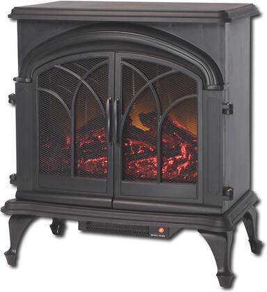 Fire Sense 60354