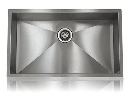 Lenova SS0RIS1 Kitchen Sink