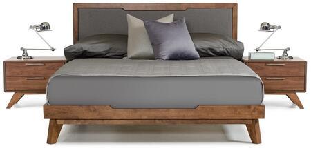 VIG Furniture Nova Domus Soria Main Image