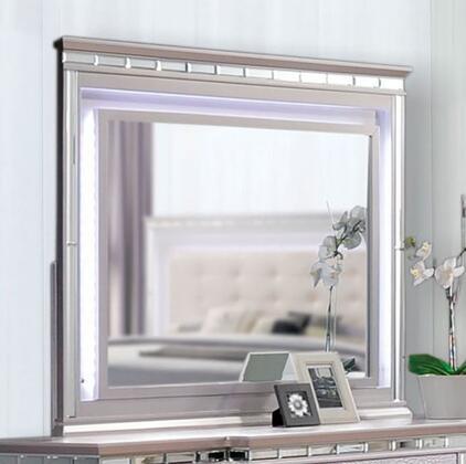 Furniture of America Claudette CM7972M